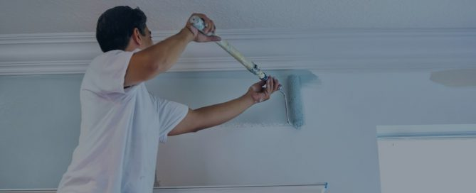 interior painting annapolis maryland